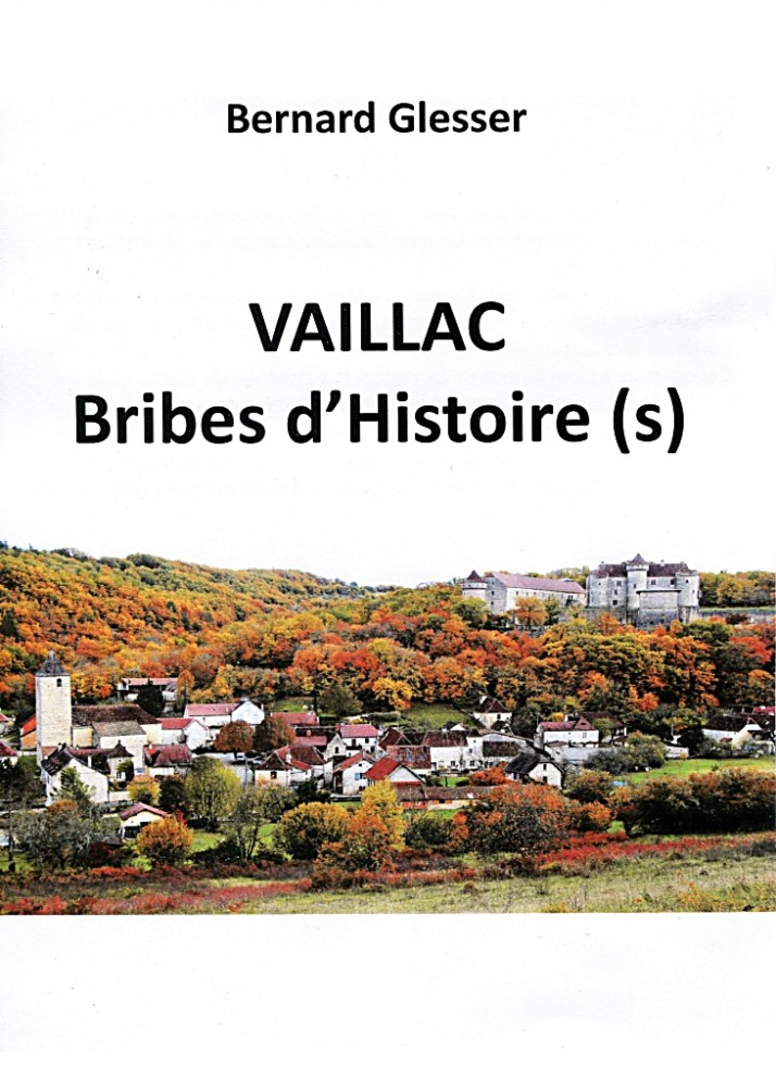 Vaillac - Bribes d'Histoire(s)